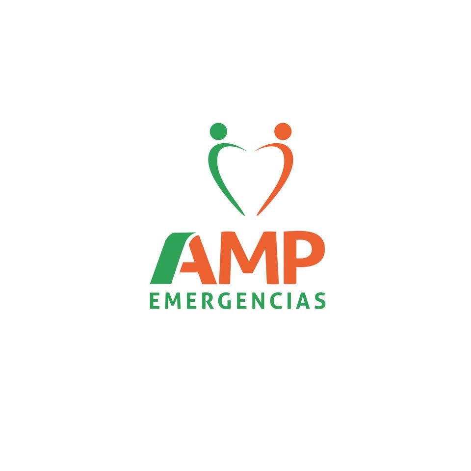 Ambulancias y Emergencias Córdoba